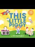 This Little Piggy