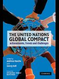The United Nations Global Compact: Achievements, Trends and Challenges