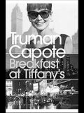 Breakfast at Tiffany's: With House of Flowers