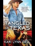 Tangled in Texas