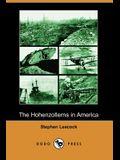 The Hohenzollerns in America (Dodo Press)