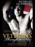 Veterans 1: Through the Fire