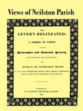 Views of Neilston Parish: The Levern Delineated