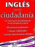 Ingles Para La Ciudadania-Tomo