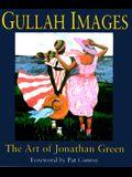 Gullah Images: The Art of Jonathan Green