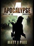 Apocalypse: Diary of Survivor 4
