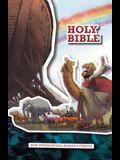 NIRV Children's Holy Bible, Paperback