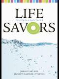 Life Savors