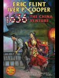 1636: The China Venture, 27