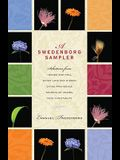 A Swedenborg Sampler: Selections from Heaven and Hell, Divine Love and Wisdom, Divine Providence, True Christianity, Secrets of Heaven