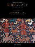 Rugs & Art: Tribal Bird Rugs & Others: A Buenos Aires Collection