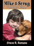 Mike and Scrag: Thunder Ridge
