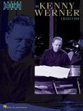 The Kenny Werner Collection: Piano Transcriptions