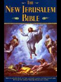 New Jerusalem Bible-NJB
