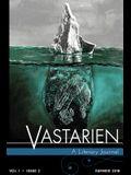 Vastarien, Vol. 1, Issue 2