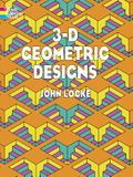 3-D Geometric Designs