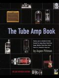 The Tube Amp Book [With CD-ROM]