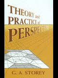 Theory and Practice of Perspective