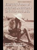 Everyday Forms of Peasant Res Cb: Everyday Forms Res Asia