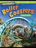 Engineering Marvels: Roller Coasters: Dividing Fractions