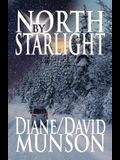North by Starlight