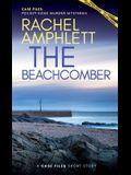 The Beachcomber: A short story