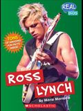 Ross Lynch (Real Bios)