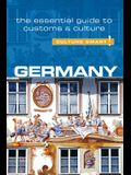 Germany - Culture Smart!, Volume 59: The Essential Guide to Customs & Culture