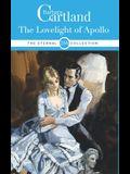 255. The Lovelight of Apollo