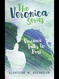 Veronica Talks to Boys