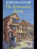 The Armourer's House