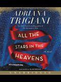 All the Stars in the Heavens CD: A Novel