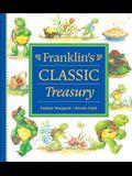 Franklin's Classic Treasury, Volume I
