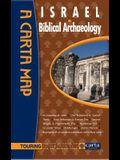 Israel: Biblical Archaeology