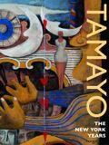 Tamayo: The New York Years