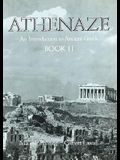 Athenaze: An Introduction to Ancient Greek Book 2