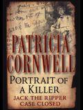 Portrait of a Killer: Jack the Ripper Case Closed
