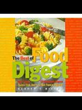 The Best of Food Digest