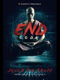 End Code: The NextWorld Series Book 3