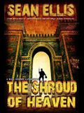 The Shroud of Heaven: A Nick Kismet Adventure