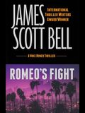 Romeo's Fight (A Mike Romeo Thriller)