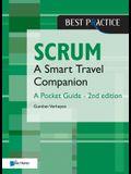 Scrum: A Pocket Guide: A Smart Travel Companion