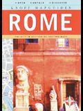Knopf Mapguides Rome