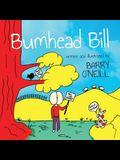 Bumhead Bill