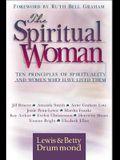 Spiritual Woman, The