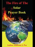 The Fire of The Solar Prayer Book