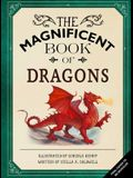 The Magnificent Book of Dragons