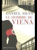 El Hombre de Viena