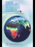 Remote Sensing and Geographical Information Systems in Epidemiology