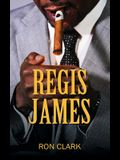 Regis James